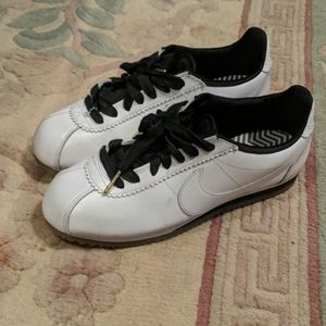 Nike Cortez XLV